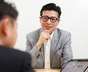 伊藤,大輔,PMO,eラーニング,PDU,PMP,REP,更新,プロジェクト,マネジメント,PM,プロジェクトマネジメント,日本プロジェクトソリューションズ,