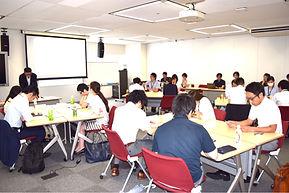 医療,医薬,ライフサイエンス,プロジェクト,マネジメント,PM,プロジェクトマネジメント,研修,トレーニング,プロフィール,日本プロジェクトソリューションズ,
