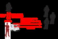 PMO,プロジェクトマネジメント,オフィス,サービス,アウトソース,コンサル,コンサルティング,
