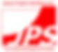 日本プロジェクトソリューションズ株式会社のロゴ