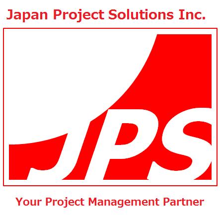 eラーニング | 日本プロジェクトソリューションズ