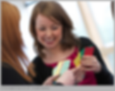 Insights®Discoveryプログラムのイメージ2