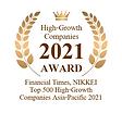 FT ranking AWARD 2021.png