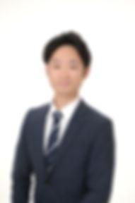 百井,孝平,日本プロジェクトソリューションズ,JPS,