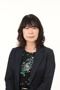 永谷裕子,永谷,裕子,Hiroko,Nagaya,