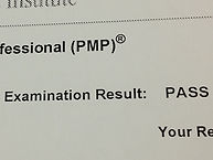 PMP,CAPM,PMBOK,第五版,第5版,五版,5版,合格,合格率,試験,受験,勉強方法,対策,英訳,翻訳,出願,申請,サポート,支援,