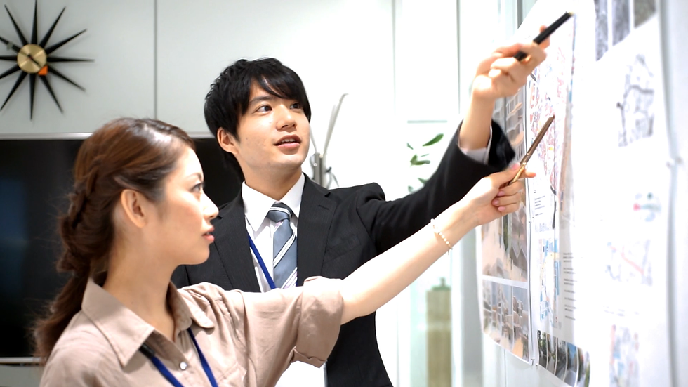 WEB素材即実践型プロジェクトマネジメント研修.png