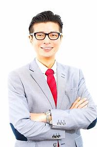 伊藤大輔,日本プロジェクトソリューションズ,JPS,