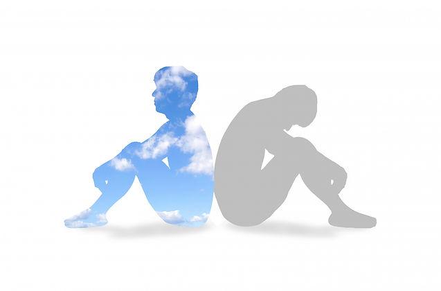 メンタルヘルス,研修,トレーニング,実践,体感,1日,半日,速習,人気,評判,日本プロジェクトソリューションズ,