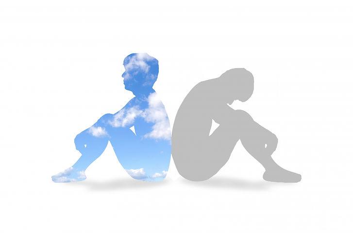 メンタル,ヘルス,マネジメント,メンタルヘルス・マネジメント,講座,ストレス,セミナー,eラーニング,Eラーニング,イーラーニング,講座,研修,PDU,PMP,プロジェクト,