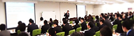 マネジメント力養成セミナー,20140917,マネジメント,養成,セミナー,無料,ソニー生命,日本プロジェクトソリューションズ,JPS,十返,文子,