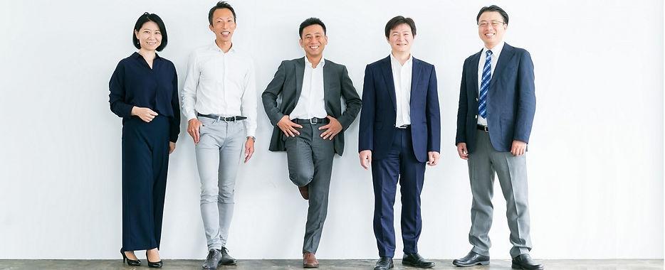日本プロジェクトソリューションズ,JPS,社員,