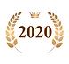 FT ranking AWARD 2020-2.png