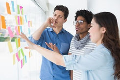 プロジェクトマネジメント-実践型-グループワーク.jpg