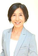 吉田,裕美子,TOC,TOCfE,研修,講師,プロジェクト,マネジメント,プロジェクトマネジメント,制約,理論,