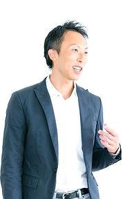 藤原,祥博,JPS,日本プロジェクトソリューションズ,sachihiro,fujiwara,