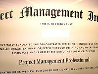 JPS, 日本プロジェクトソリューションズ, プロジェクトマネジメント, プロジェクト, マネジメント, 教育研修, トレーニング, 業務委託, 東京, 神奈川, 埼玉, 群馬, トレーニング, 実務経験, 理論, 科学, 国際資格, プロマネ, 技法, PMP, CAPM, PMI, PMP試験, PMP試験勉強, pmp資格試験, pmp 難易度, pmp 合格率, pmp 資格 価値, pmp 資格 難易度, pmp 資格 維持, pmp 受験資格, pmp 資格 取得, pmpとは, 英語, 翻訳