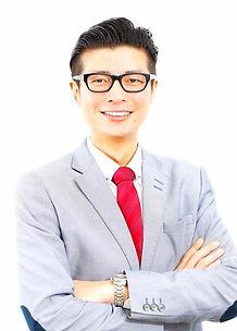 伊藤大輔,日本プロジェクトソリューションズ,