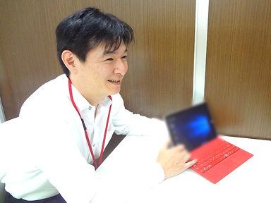 羽多,英治朗,JPS,日本プロジェクトソリューションズ
