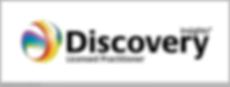 Insights®Discoveryプログラムのイメージ