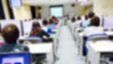 日本,プロジェクト,マネジメント,ソリューションズ,CSR,教育,研修,PMP,CAPM,伊藤,大輔,小金井,章代,