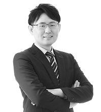谷村 勇平,一般社団法人新技術応用推進基盤,AI,人工知能,