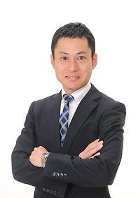海老原,和幸,JPS,日本プロジェクトソリューションズ,kazuyuki,ebihara,