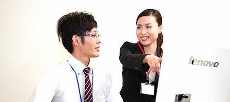 プロジェクト管理,プロジェクト管理ツール,比較,SaaS,クラウド,無料,フリー,プロジェクトシステム,システム,作業管理,工程管理,工程表,JPS,日本プロジェクトソリューションズ,プロジェクト,マネジメント,ツール,WBS,ガントチャート,プロジェクト憲章,Clarizen,クラリゼン
