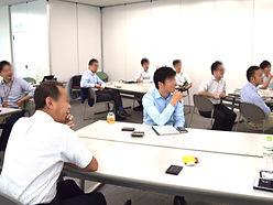 プレゼンテーション,研修,トレーニング,実践,体感,1日,半日,速習,人気,評判,日本プロジェクトソリューションズ,