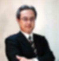 小田部,隆,講師,ホープフルラーニング,eラーニング,PDU,PMP,REP,更新,プロジェクト,マネジメント,PM,プロジェクトマネジメント,日本プロジェクトソリューションズ,
