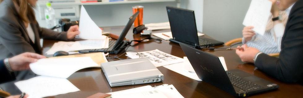 内部管理体制研修,内部統制管理研修