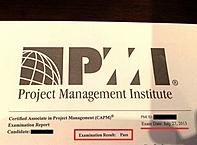 PMP,CAPM,PMBOK,第五版,第5版,五版,5版,合格,試験,受験,勉強方法,対策,英訳,翻訳,出願,申請,サポート,支援,