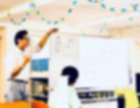 日本,プロジェクト,マネジメント,ソリューションズ,CSR,赤十字,伊藤,大輔,倉林,公薫,