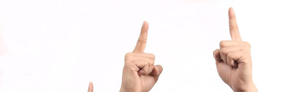 リーダーシップ,リーダー,チーム,ビルディング,効果,効果的,大手,企業,研修,人気,採用,プロジェクト,マネジメント,NLP,坂東,富美代,Bando,Fumiyo,トレーニング,セミナー,Project,Management,ハイ,パフォーマンス,日本プロジェクトソリューションズ,