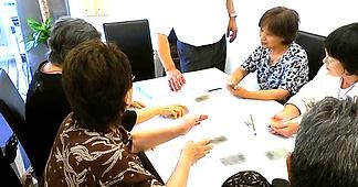 リサーチ,調査,シニア,高齢者,対面調査,ネット調査,モニター,ユーザビリティ,グループインタビュー,インタビュー,フォーカスグループ,製品,サービス,生涯学習普及協会,低コスト,信頼,実績,安い,日本プロジェクトソリューションズ,