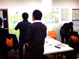プロジェクトマネジメント,プロジェクト,ダンドリ,段取り,研修,教育,訓練,3ステージ,3ステップ,東京,名古屋,大阪,神奈川,千葉,埼玉,プロジェクト管理,PMP,CAPM,PMBOK,PMI,