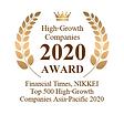 FT ranking AWARD 2020.png