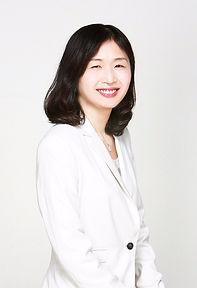 小金井,章代,JPS,日本プロジェクトソリューションズ