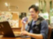 PMP® (PMI®公式認定 eラーニングサービス)のイメージ図