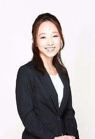 磐上,嘉子,日本プロジェクトソリューションズ,JPS,