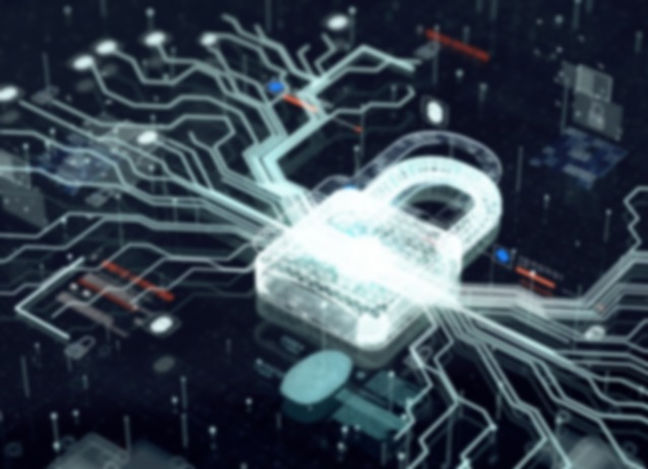 情報セキュリティ,情報,保護,研修,オンライン,講義,eラーニング,Eラーニング,格安,安い,料金,金額,人気,法人,会社,新人,新入社員,