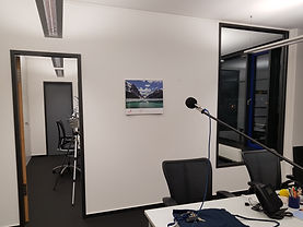 Schallschutz Bauakustik Akustik Büro