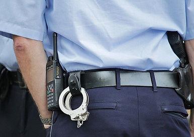 police-378255_640.jpg