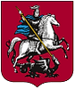 Coat_of_Arms_of_Moscow 1.png