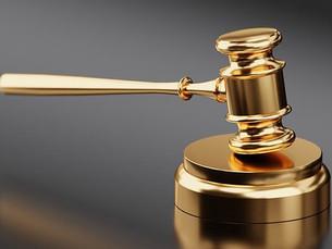 Вынесено редкое постановление суда о признании незаконным решения прокурора