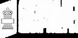 M&P_logo (1).png