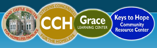 CCH Logo.png