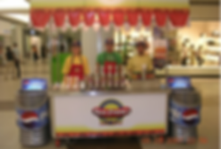 food vender cart.png