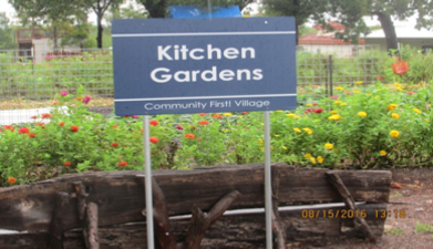 Vision of our community garden.png