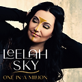 Leelah-Sky-OIAM-Cover-4C-1200x1200px-2.p